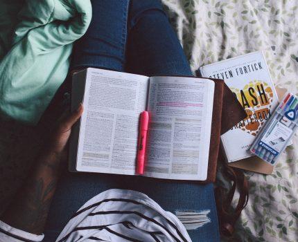 Do´s and Dont´s beim Lernen für die Zwischenprüfung
