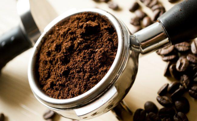 Ernährung: Kaffee – gesund oder ungesund