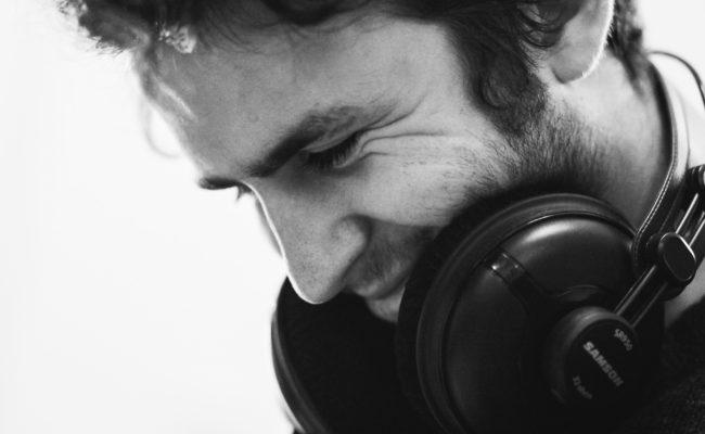 Ob Rammstein oder Bausa… Neue Musik im Mai