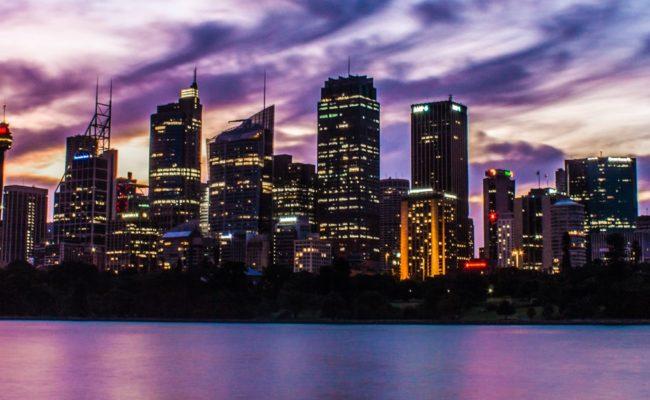 Städte Rankings – Welche Städte heben sich von anderen ab?